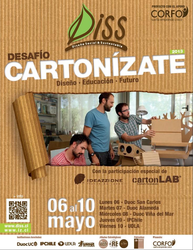 cartonlab_chile_cartonizate_programa