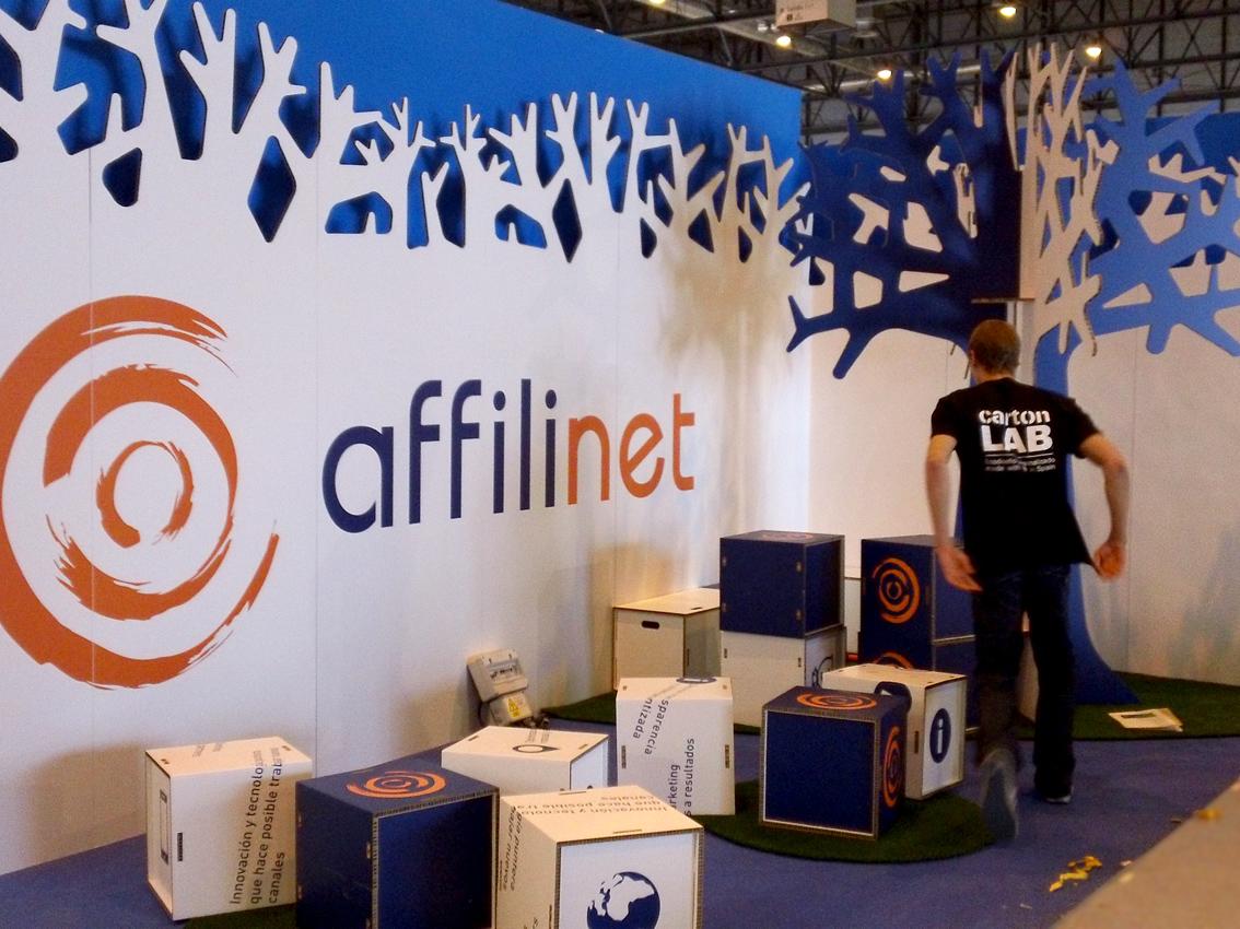 stand-carton_cartonlab_affilinet_04