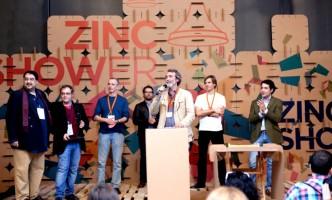 zincshower stands carton cartonlab 06