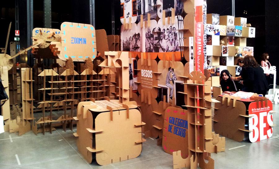 zincshower-stands-carton-cartonlab-07