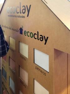 ecoclay_expositor-carton_construmat_cartonlab-7