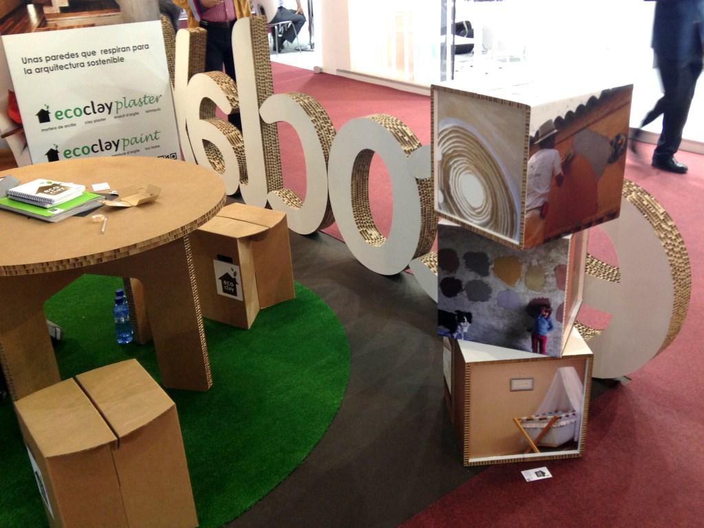 ecoclay_stand-carton_construmat_cartonlab-5