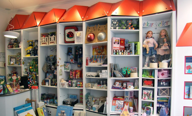 children-city-cartonlab-monaco-tienda-carton-02