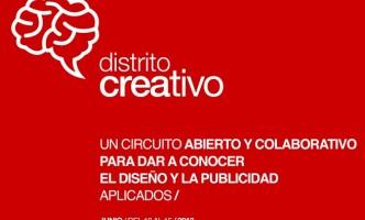 distrito-creativo-cartonlab-4