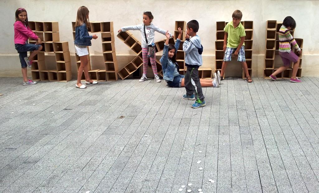 taller-carton_cartonlab_cerezales-2