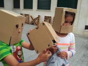 taller-carton_cartonlab_cerezales-3