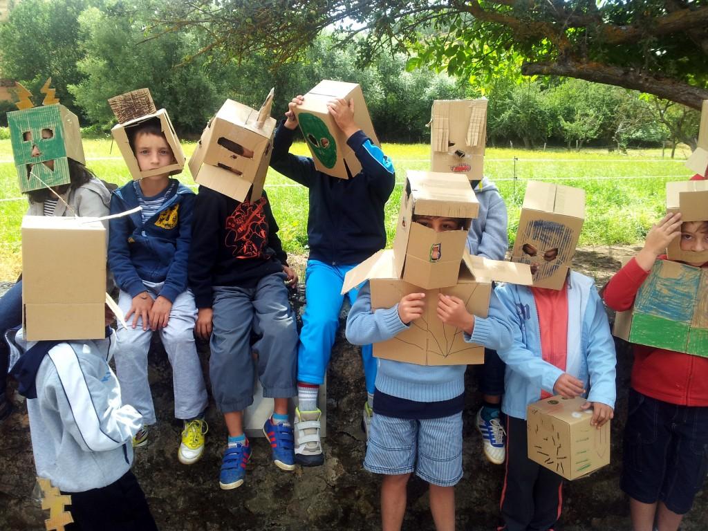 taller-carton_cartonlab_cerezales-4