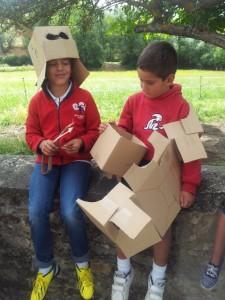 taller-carton_cartonlab_cerezales-5