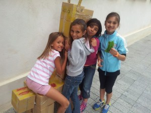 taller-carton_cartonlab_cerezales-8