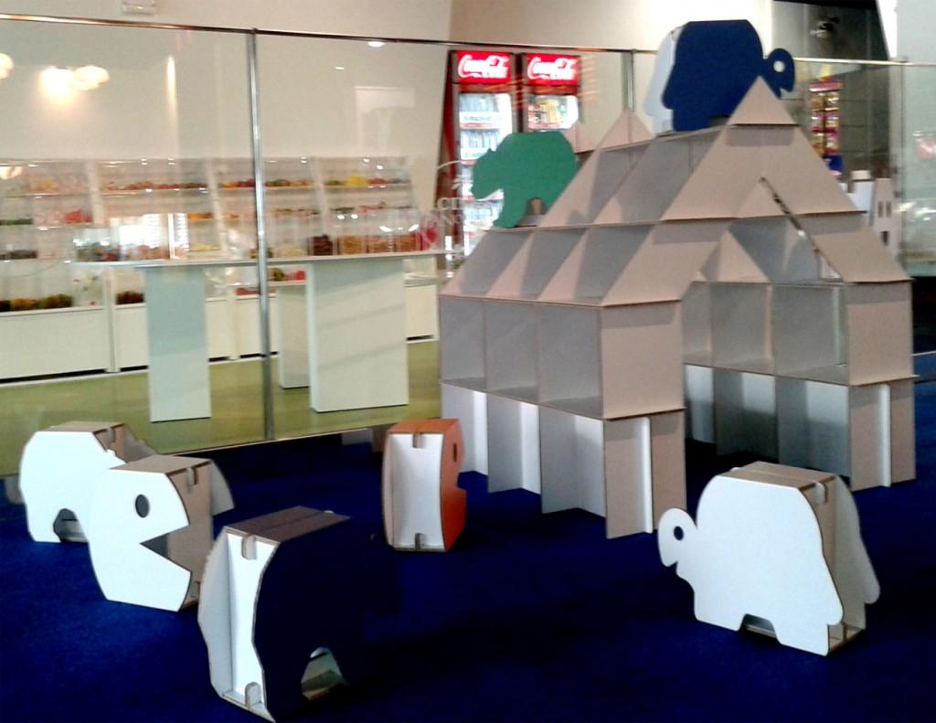 cartonlab_panoramis_proyecto-carton_02