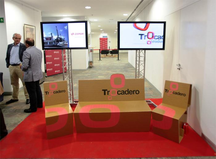trocadero_cartonlab_proyecto-carton-1