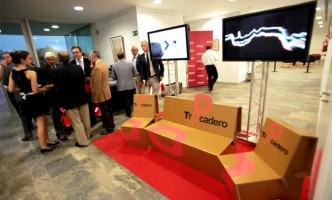 trocadero_cartonlab_proyecto-carton-2