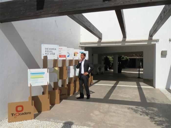 trocadero_cartonlab_proyecto-carton-4