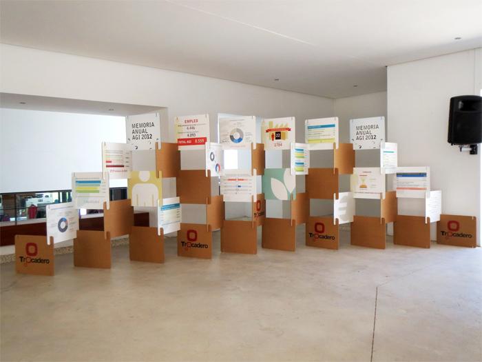 photocalls-carton-personalizado-original-congresos-eventos-cartonlab