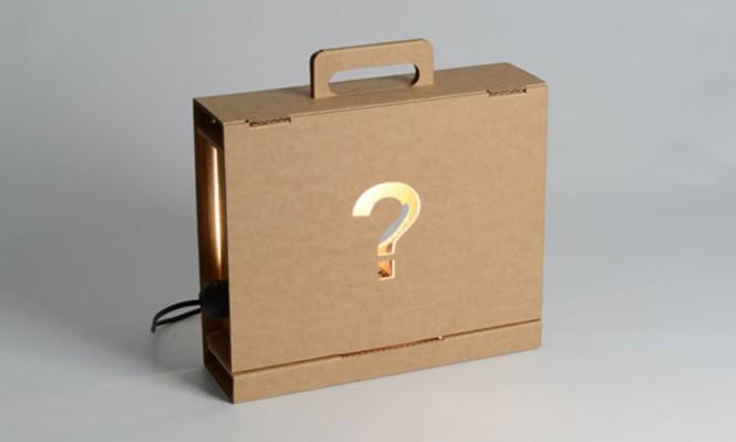 elsaborencaja_cartonlab_packaging_05-664x399