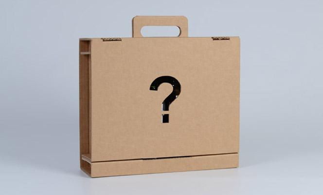elsaborencaja_cartonlab_packaging_06