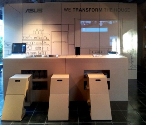 stand-carton_Asus_Madrid_cartonlab_02-468x400