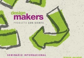seminario design makers peru