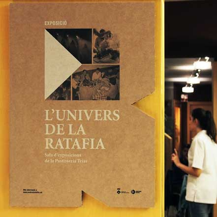 Ratafia_cartonLAB_LaFondaGrafica_07