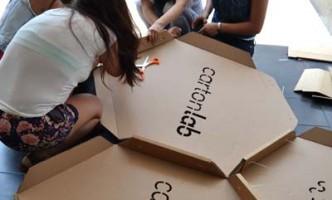 cartonlab carton workshop lima (2)