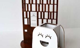 premios concursos empresariales murcia cartonlab