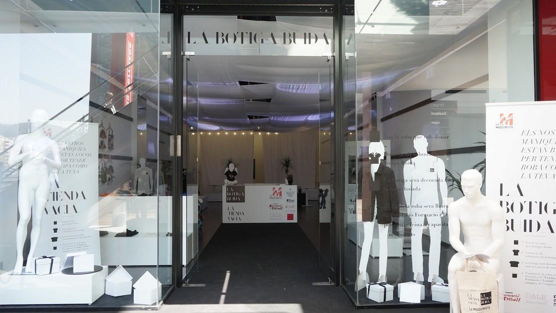 botiga-buida-cartonlab-barcelona-02