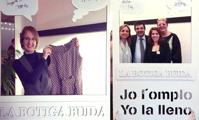 cartonLAB_la_tienda_vacia-7