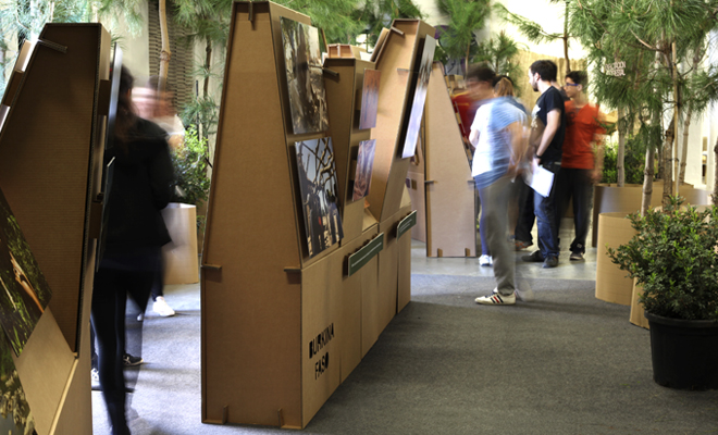 exhibition-design-environment-cartonlab-forest-cardboard-03