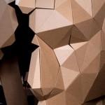 cabeza-carton-zincshower-cartonlab-03