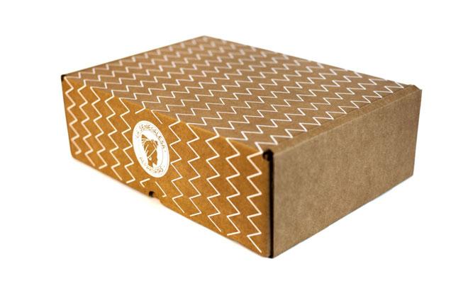 packaging-alpargatas-la-senegalesa-cartonlab (1)