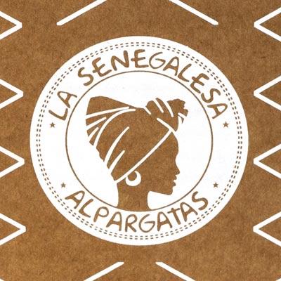 packaging-alpargatas-la-senegalesa-cartonlab-(9)