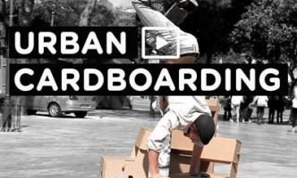 mobiliario carton urban cardboarding cartonlab 02