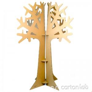 arbol-carton-cartonlab-cardboard-tree-(2)