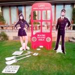 photocall-boda-carton-cartonlab-personalizable-accesorios-cartonlab