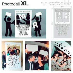 photocallxl-carton-cartonlab-(4)