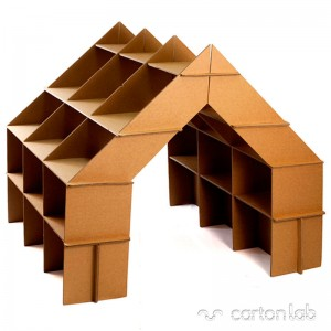 casita-estanteria-carton-cartonlab-cardboard-house-shelf-bookshelves-(3)