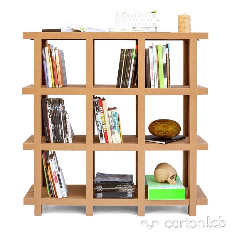 estanteria-carton-cartonlab-cardboard-shelf-bookshelves-(3)