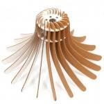 lampara-carton-cartonlab-cardboard-lamp-(2)