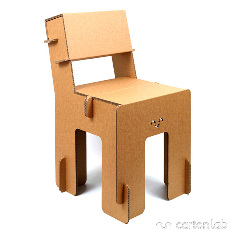 silla-carton-taray-cartonlab-cardboard-chair-(1)