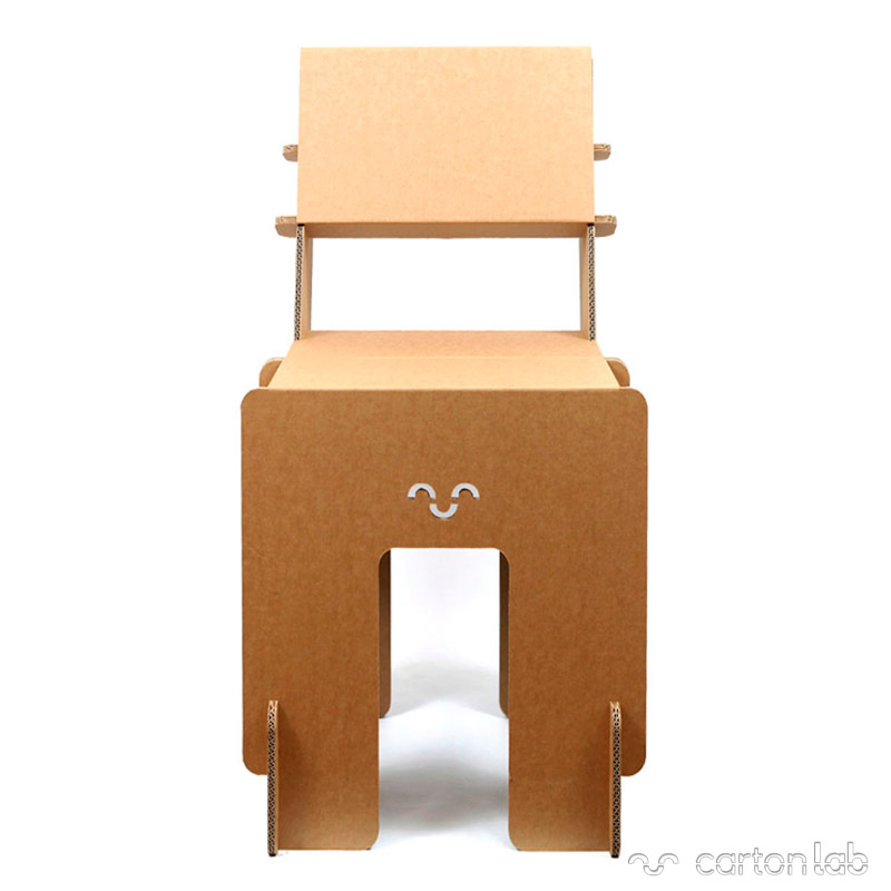silla-carton-taray-cartonlab-cardboard-chair-(2)