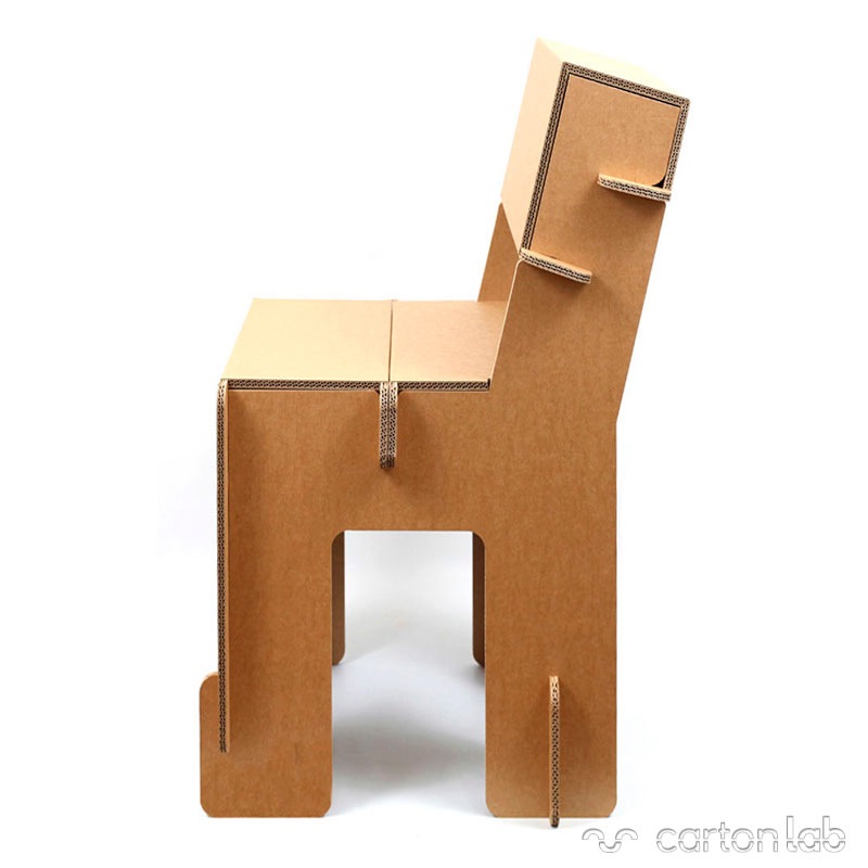silla-carton-taray-cartonlab-cardboard-chair-(3)