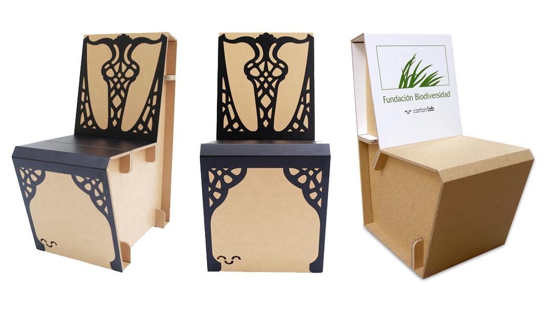 silla-de-carton-jara-personalizada-cartonlab_2