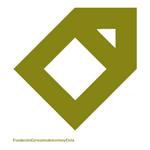 FundacionCerezalesAntoninoyCinia-cartonlab