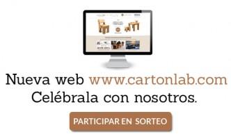 SORTEO-CARTONLAB_15