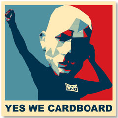 banner-cartonlab-yeswecardboard-01