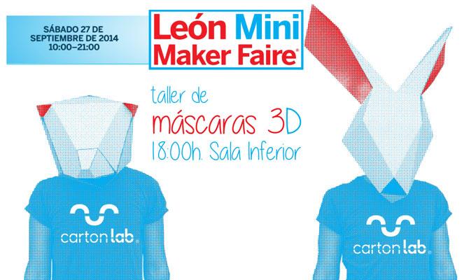 banner-mini-maker-faire-Leon-cartonlab_blog