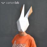 careta-conejo-carton-cartonlab-03