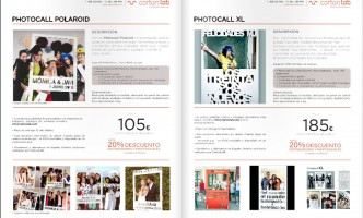 catalogo-photocall-cartonlab