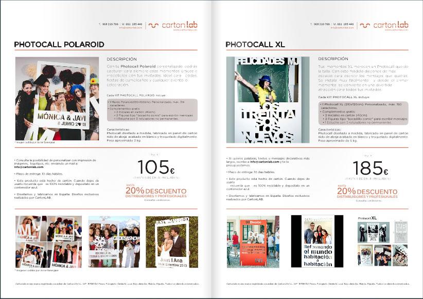 catalogo-photocall-cartonlab