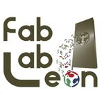 fablableon-cartonlab